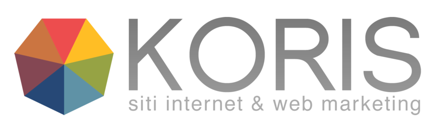 Koris : Web Agency a Firenze