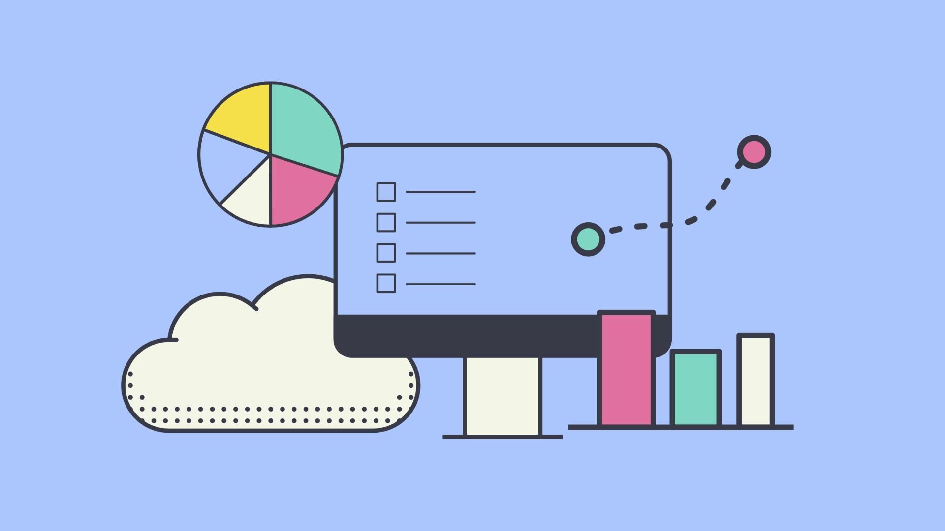 Consulenza SEO data-driven per gli E-commerce
